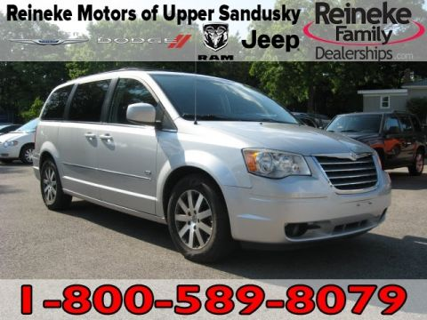 20 Used Cars, Trucks, SUVs in Stock in Upper Sandusky